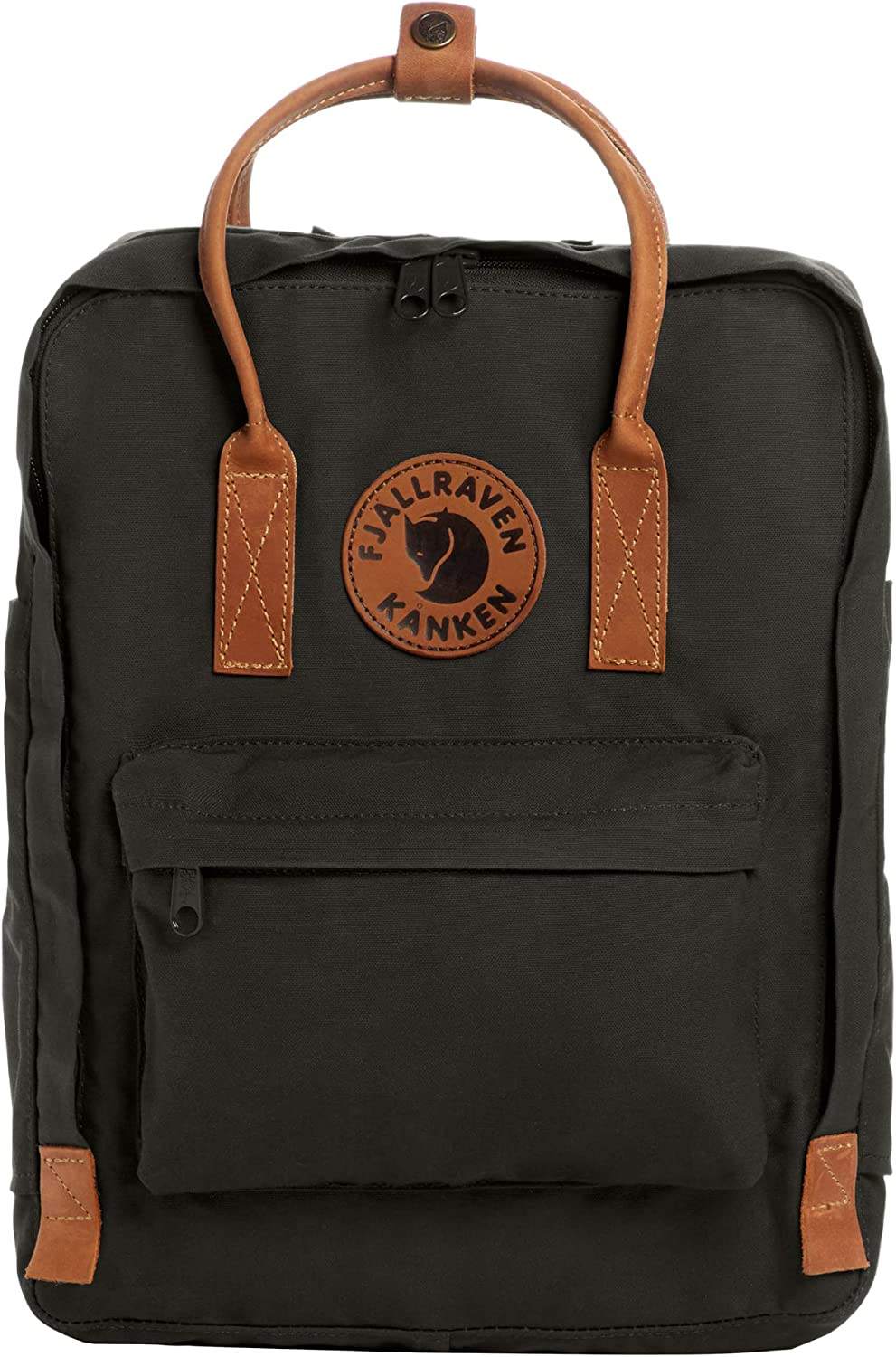 Fjallraven, Kanken No. 2 Backpack for Everyday