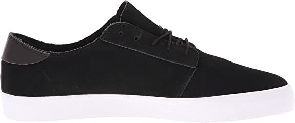 adidas Originals Men's Seeley Essential Skateboarding Shoe