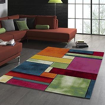 unamourdetapis tapis belis 21821 110 tapis moderne 230x160 - Tapis Moderne