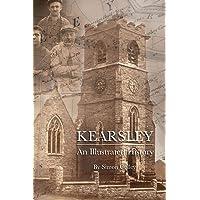 Kearsley - An Illustrated History