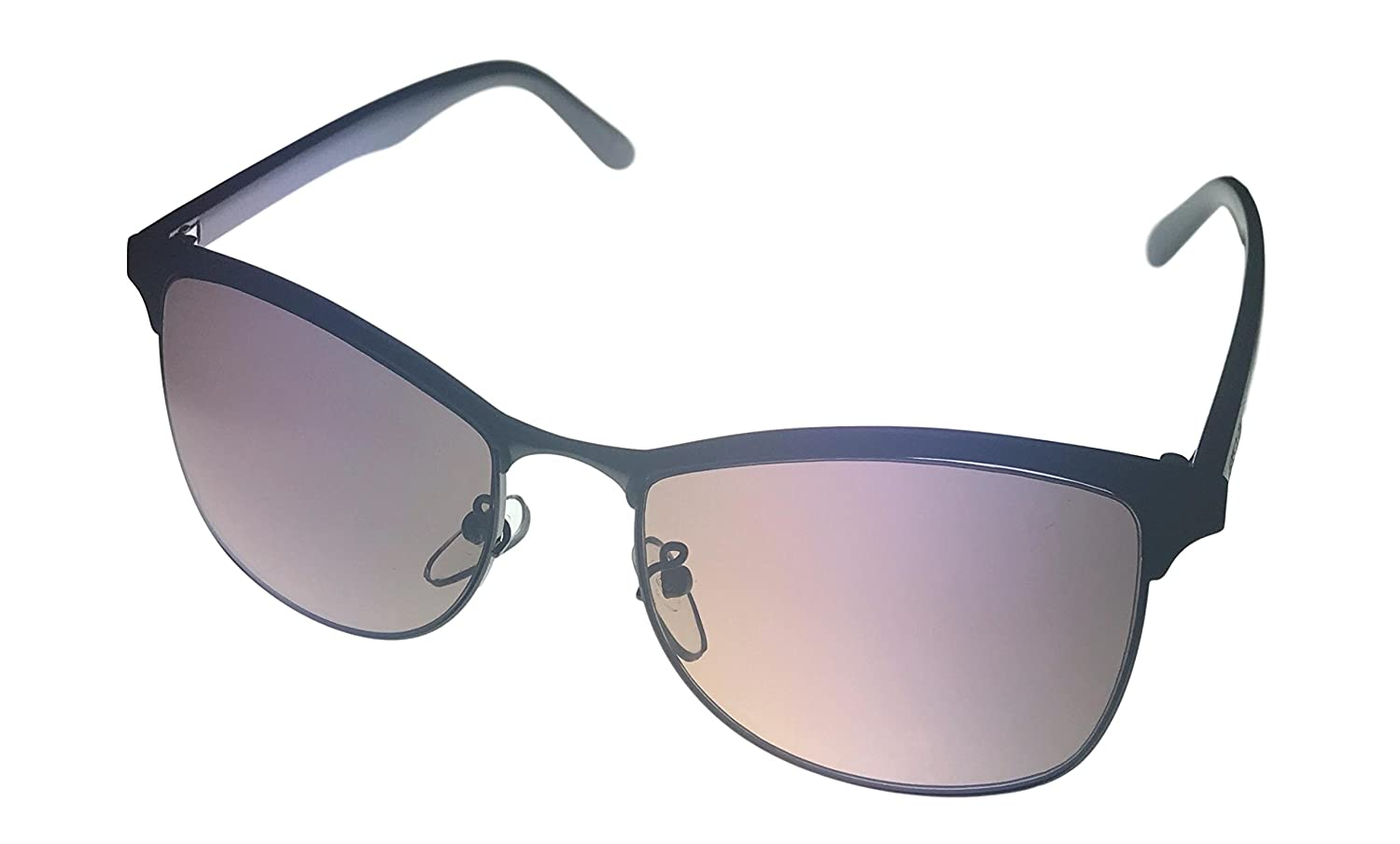 Amazon.com: Kenneth Cole REACTION KC1217 50F - Gafas de sol ...