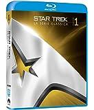 Star Trek - La serie classicaStagione01