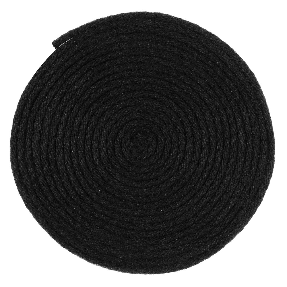 3//8 Golberg Solid Braid Poly Cotton Rope 1//2 1//4 1//8 Inch Sizes 3//16 Sash Cord Available in a Variety of Colors GOLBERG G