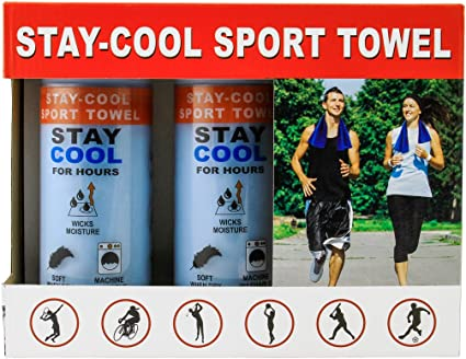 stay in sportbh