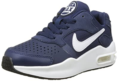 fb25eb4a6ae16 Nike Air Max Guile (PS)