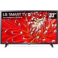 """TV LG 32"""" HD Smart TV LED 32LM630BPUB"""