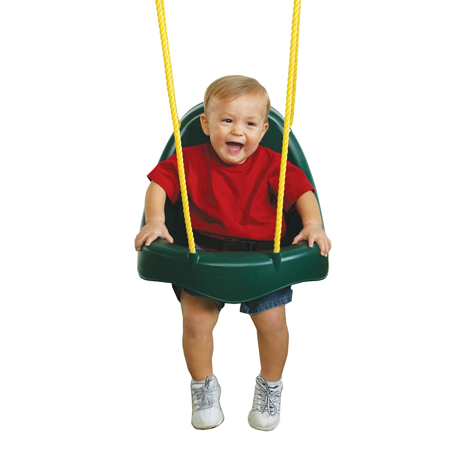 Amazon Child Swing Toys & Games
