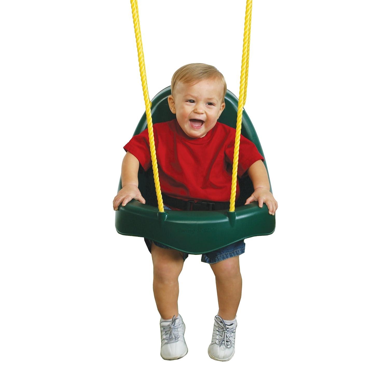 Amazon Child Swing Toys Games