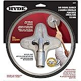 Hyde 09977 Radial Sander
