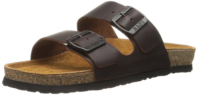e0e76b004473 Naot Women s Santa Barbara Sandal  Amazon.co.uk  Shoes   Bags
