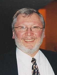 Robert Bogdan