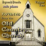 Hymns from the Old Country Church, Vol. 2