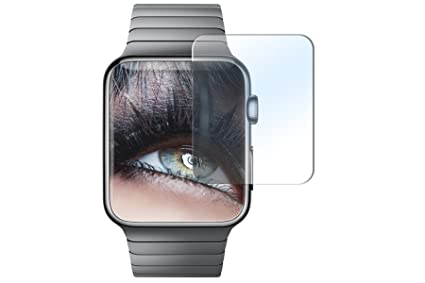 mtb Protector de pantalla de vidrio templado para Sony Mobile ...