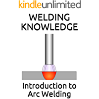 Introduction to Arc Welding