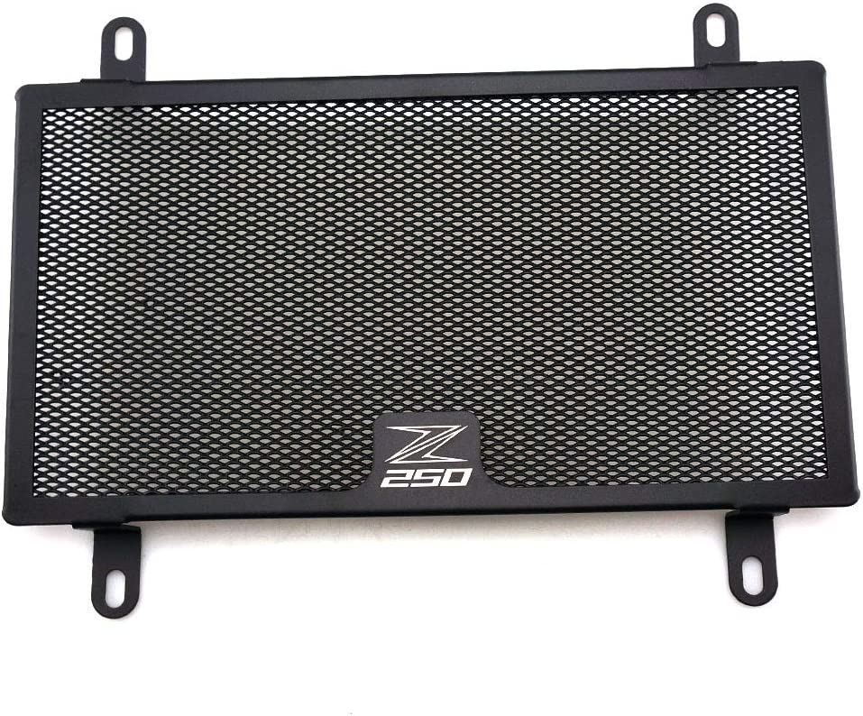 Motorcycle Stainless Steel Radiator Guard Cover Protection Grille Fit For Yamaha YZF R6 2017-2019