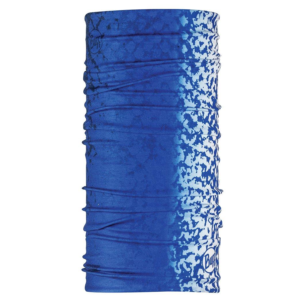 BUFF UV Multifunctional Headwear, Blue Shad, One Size