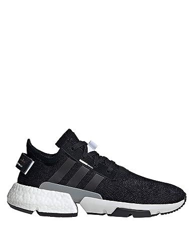 adidas Herren Pod-s3.1 Fitnessschuhe: Amazon.de: Schuhe & Handtaschen