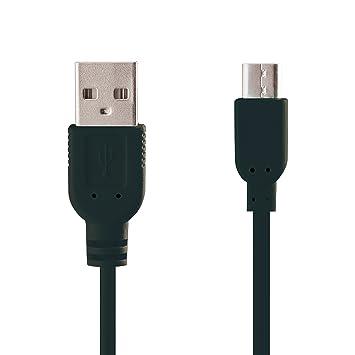 De calidad de micro USB de Cargador rápido para Samsung ...