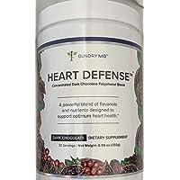 Gundry MD Heart Defense