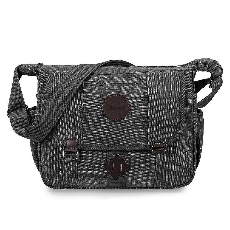 Men's Handbags & Shoulder Bags | Amazon.co.uk