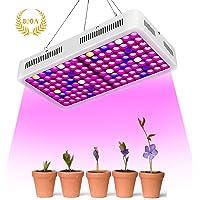 Roleadro 800W LED Cultivo Interior, Plantas Led Grow