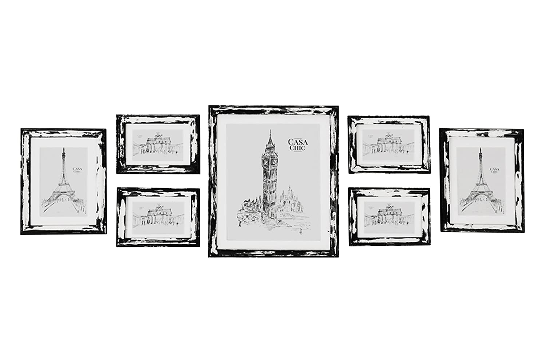 Conjunto de marcos madera negro desestresadohttps://amzn.to/2PEOQP3