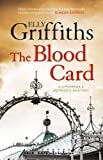The Blood Card: Stephens and Mephisto Mystery 3
