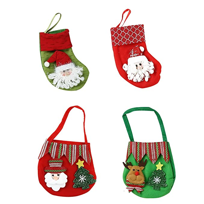 amazon com 2pcs christmas outfit set baby boys girls funny elf costume newborn romper clothing
