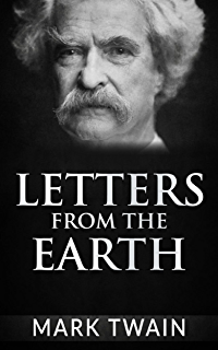 mark twain the war prayer sparknotes