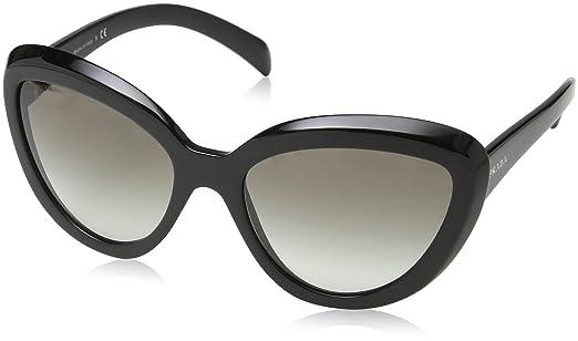 Prada Damen Sonnenbrillen 2014 moderne Farbschattierungen Luxus Eyewear