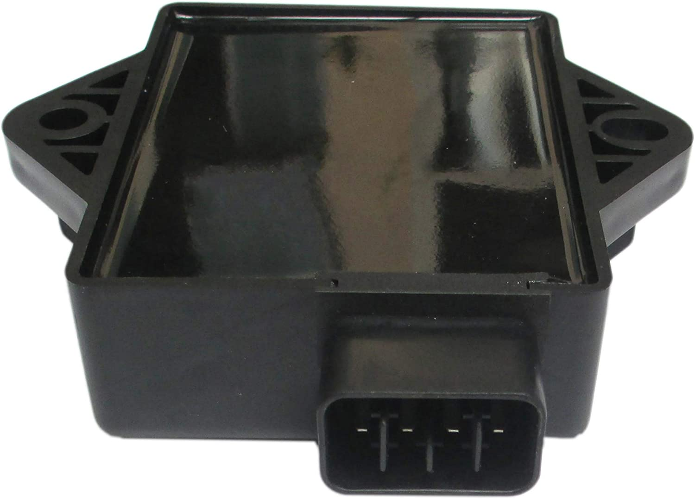 Motorcycle & ATV CARBEX CDI Box Ignitor for POLARIS TRAIL BOSS 325 ...