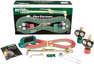 Victor Technologies Performer