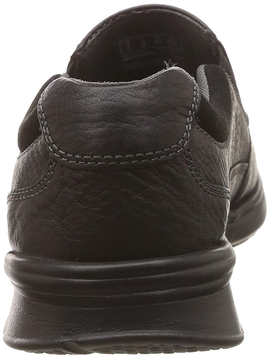 9d5b6cb36f1 Clarks Men s Cotrell Free Boat Shoes  Buy Online at Low Prices in India -  Amazon.in
