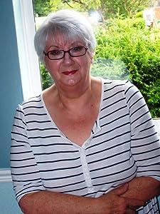 Patricia I Smith