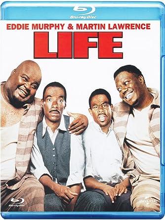 eddie and martin life movie
