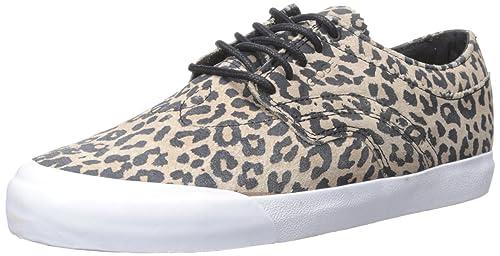 Globe zapatillas de Skate barletta Tauro - AZUL: Amazon.es: Zapatos y complementos