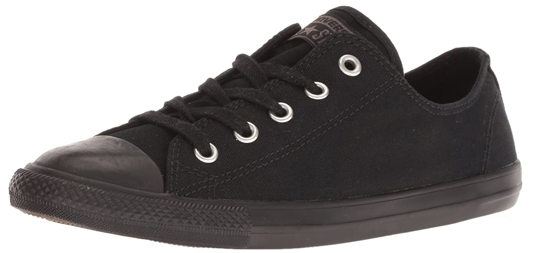 it Ox Donna Sneakers Converse Amazon Converse da Dainty As aEqwWwT8g