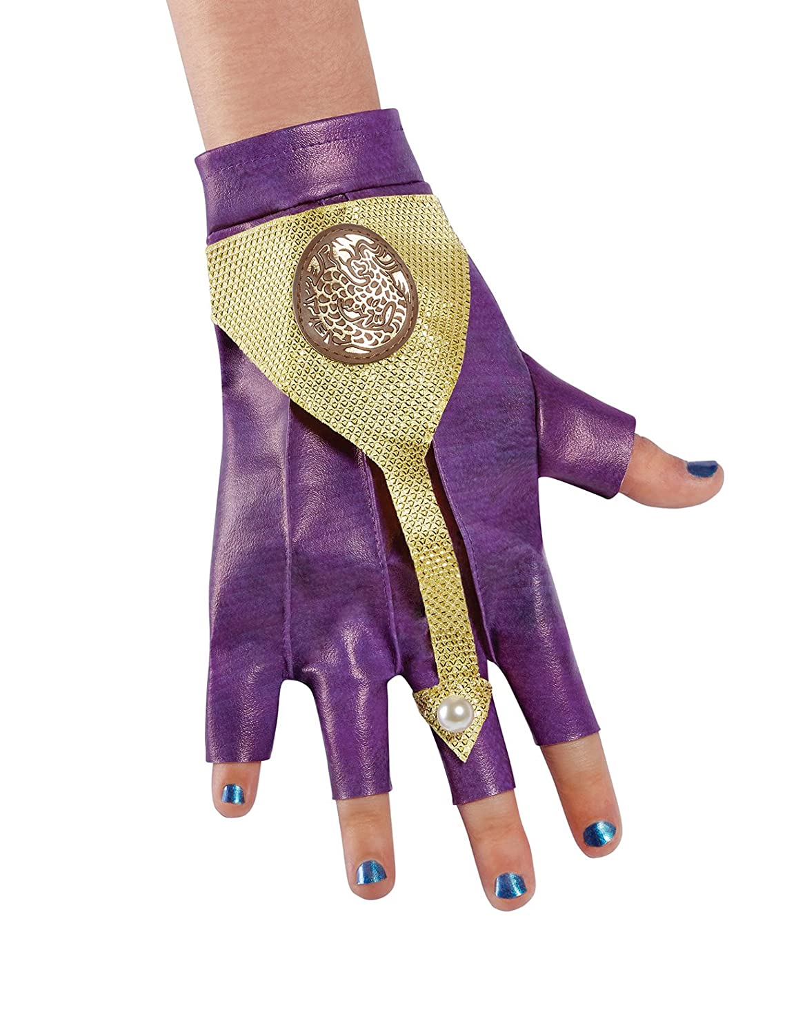 Disguise Descendants 2 Mal Gloves 23818