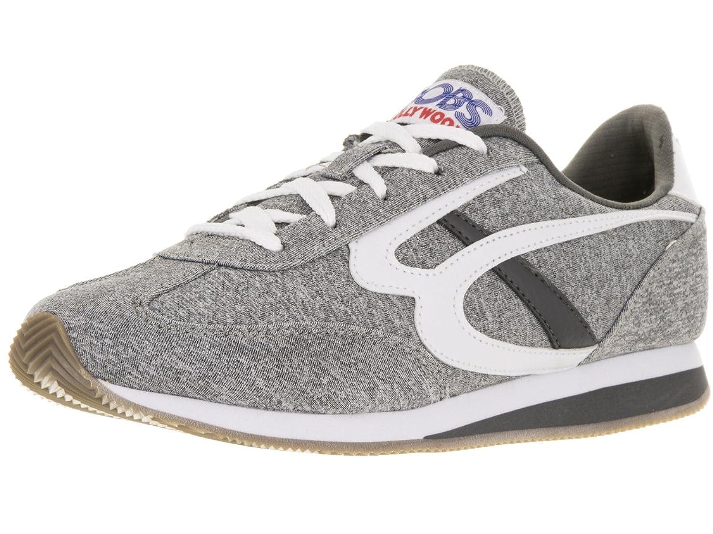 Amazon.com | Skechers Women\u0027s BOBS Sunset Dynamite Sneaker | Fashion  Sneakers