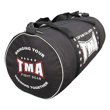 Amazon.com: TMA - Bolsas de repuesto para artes marciales ...