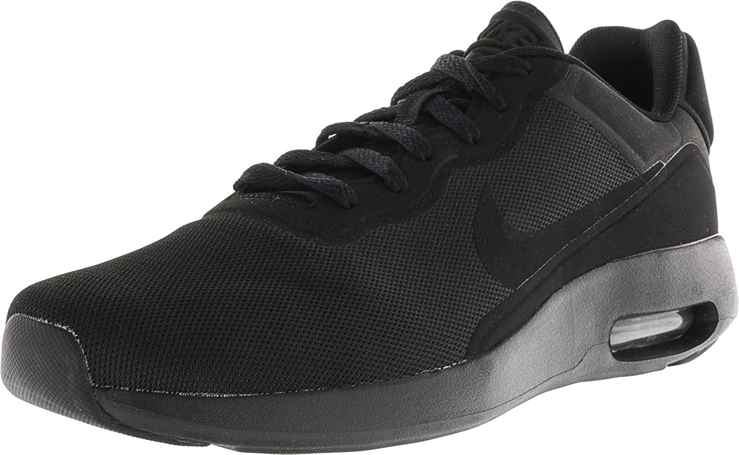 amazon com nike men s air max sequent running shoe road running