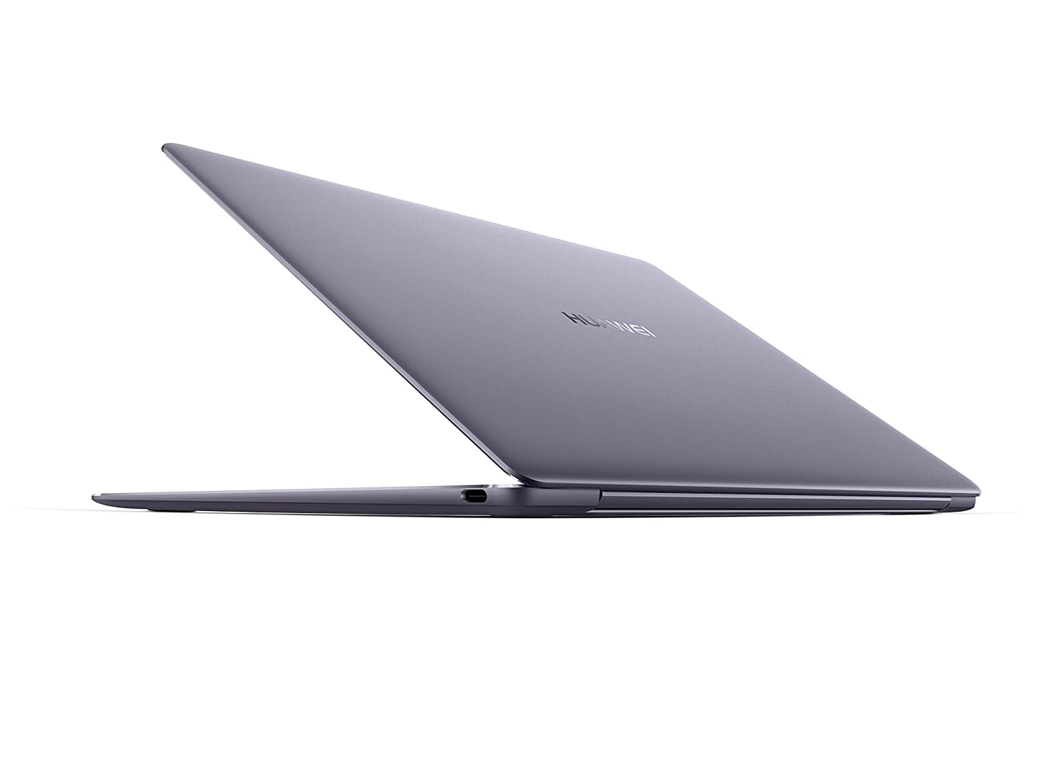 "Amazon.com: Huawei MateBook X Signature Edition 13"" Laptop, Office 365  Personal Included, 8+256GB / Intel Core i5 / 2K Display, MateDock v2.0  included ..."