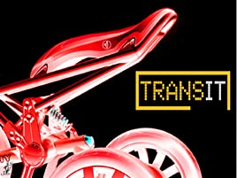 Amazon.com: Watch TransIT Season 1 | Prime Video