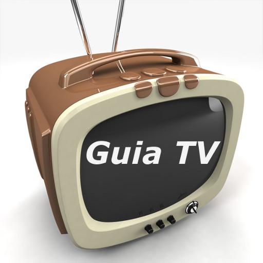 Guia de Programacion TV: Amazon.es: Appstore para Android