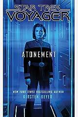 Atonement (Star Trek: Voyager) Kindle Edition