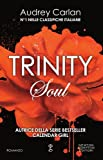 Soul. Trinity