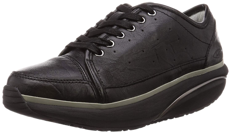 Mens Nafasi Casual Sneakers