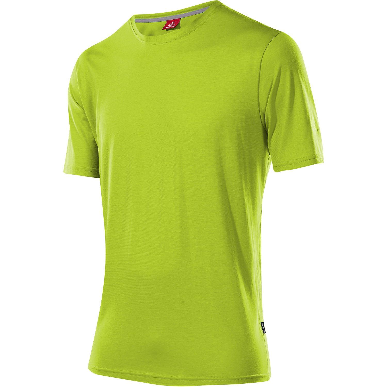 LÖFFLER He. Shirt Transtex Single CF