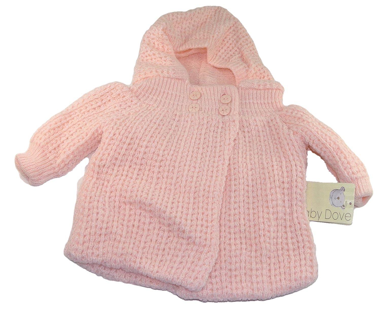 ed2b0257c Top and Top Toddler Baby Boys Girls Cute Bear Cartoon Fleece ...
