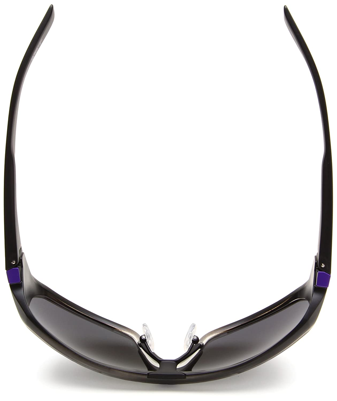1fcf26d84c43 Amazon.com  Spy Optic Haymaker Sunglasses